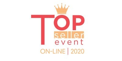 Top Seller Event - RCI