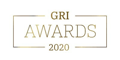 Top 3 – GRI Awards 2020