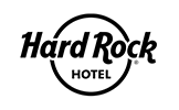Residence Club Hard Rock
